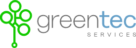 greentec services gmbh